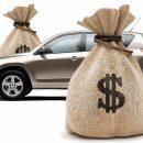 AST Кредит для решения всех ваших финансовых вопросов